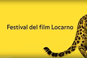 در جشنواره لوکارنو یوزپلنگ ها می تازند
