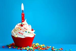 چرا هرسال جشن تولد می گیریم؟