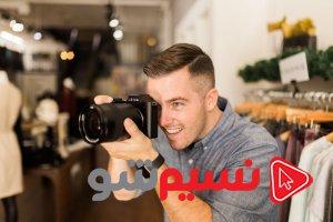 چرا عکاسی کردن، لذت بخش است؟(قسمت سوم)