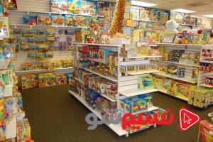 برای جشن تولد کودک یکساله چی بخریم؟