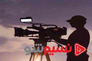 چگونه همچون یک فیلمبردار حرفه ای باشید؟