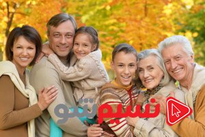 چگونه عکس های خانوادگی بهتری بگیریم؟