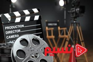نکاتی برای ساخت ویدیو های شرکتی جذاب