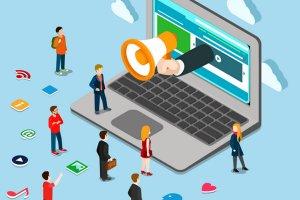 4 نکته برای موفقیت بازاریابی ویدیویی