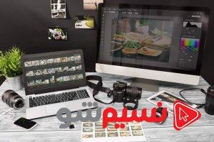 نکاتی در رابطه با بهبود کسب و کار عکاسی در سال 2018