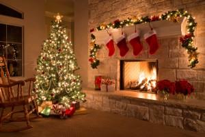 آداب و رسوم جشن کریسمس در کشورای مختلف