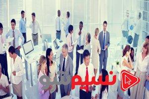 نکاتی برای شبکه سازی موفق در رویدادها