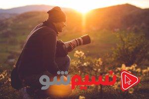 ترفندهایی به منظور بهبود کار شما در حرفه ی عکاسی