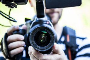 10 دلیل برای داشتن بازاریابی ویدئویی