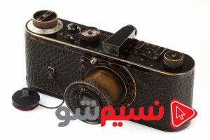 شش دلیل برای عدم نیاز به خرید یک دوربین جدید