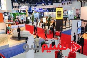 بازاریابی رویداد: رازهای موفقیت در نمایشگاه