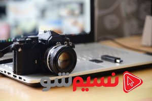 مزایا و معایب انجام کار عکاسی در خانه